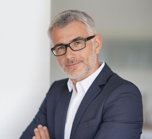 Sergio Cecchetto