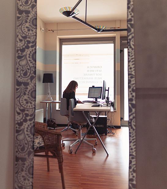 netevolution-web-agency-arzignano-vicenza-2
